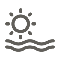 camping-icon-swim